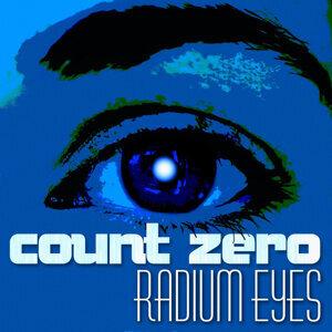 Radium Eyes
