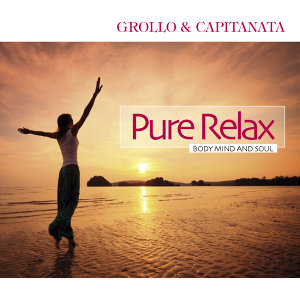 PURE RELAX - BODY MIND AND SOUL