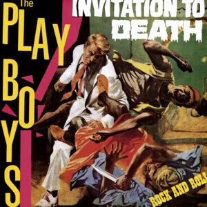 Invitation To Death