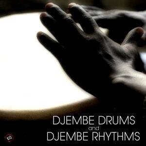 Djembe Drums and Djembe Rhythms