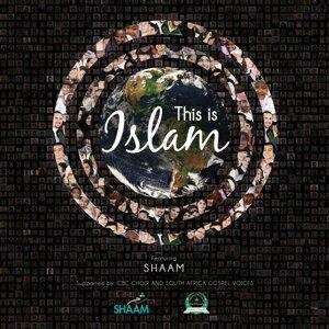 This Is Islam (International Version)