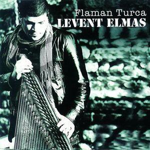 Flaman Turka