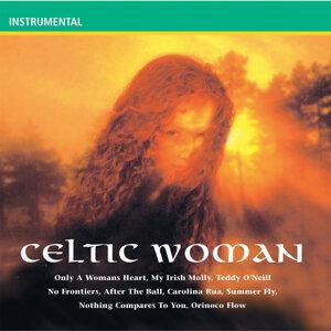 Celtic Women Instrumental