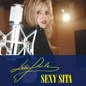Sexy Sita