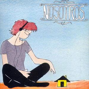 Nosotros [EP]