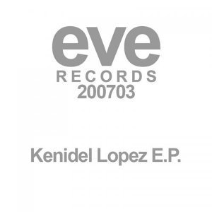 Kenidel Lopez E.P.