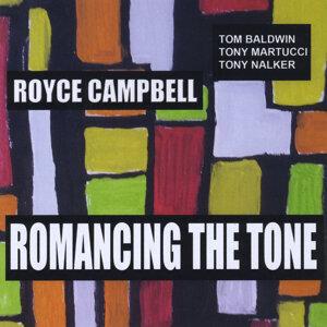 Romancing the Tone