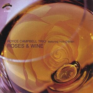 Roses & Wine