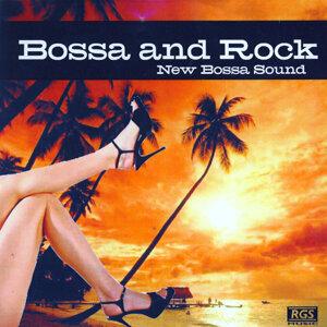 Bossa And Rock