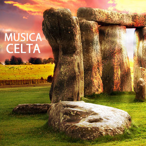 Musica Celta - La Mejor Música Celta