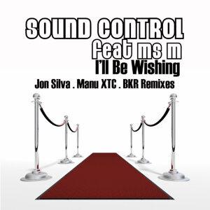 I'll Be Wishing - Remixes