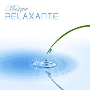 Musique Relaxante et Detente