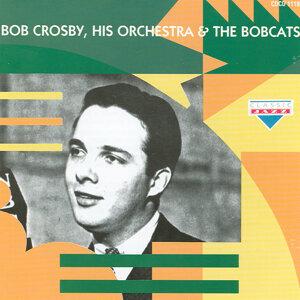 Bob Cosby, His Orchestra & The Bobcats