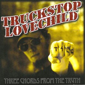 Three Chords From The Truth