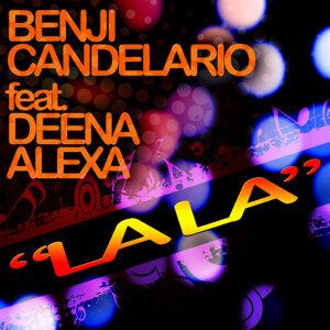 LaLa feat Deena Alexa