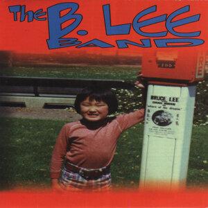 Bruce Lee Band