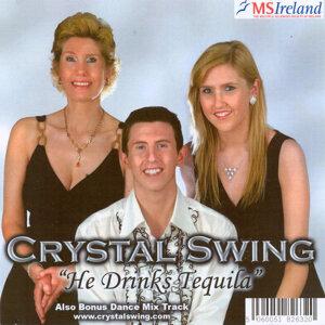He Drinks Tequila - Single