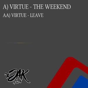 The Weekend / Leave