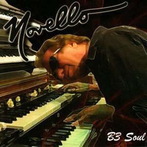 B3 Soul