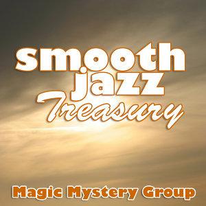 Smooth Jazz Treasury