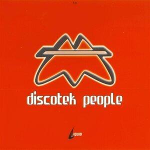 Discotek People