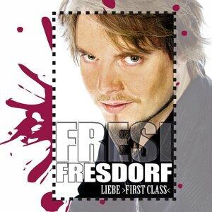 Liebe First Class