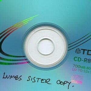 Lumb's Sister