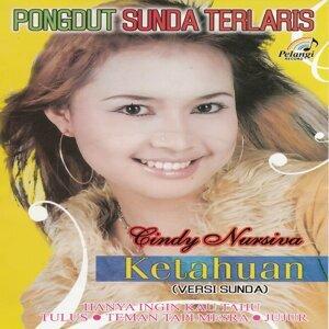 Pongdut Sunda Terlaris