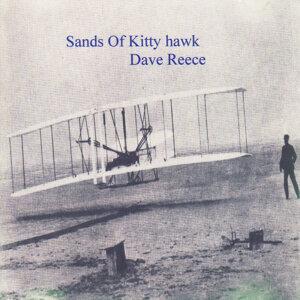 Sands Of Kitty Hawk