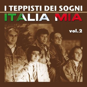Italia mia, vol. 2