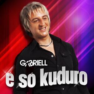 É Só Kuduro