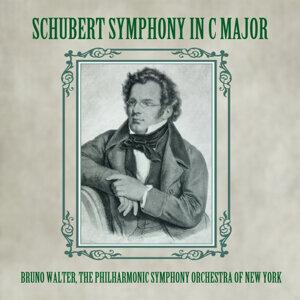 Schubert: Symphony In C Major
