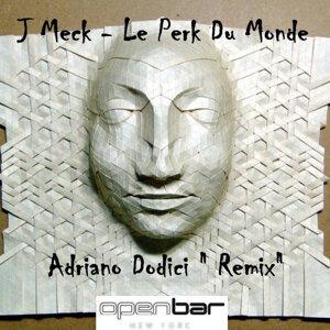 Le Perk Du Monde