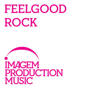 Feelgood Rock
