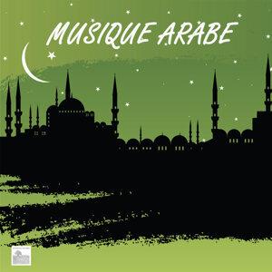 Musique Arabe - Musique Arab Pour Relaxation Et Méditation