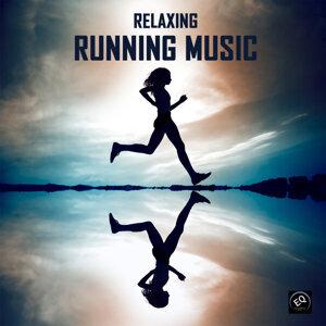 Relaxing Running Music - Best Relaxing Music for Running (Workout Music)
