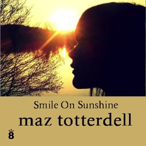 Smile on Sunshine