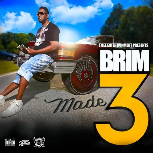 Made 3