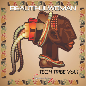 Tech Tribe Vol.2
