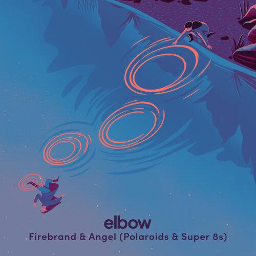 Firebrand & Angel (Polaroids & Super 8s)