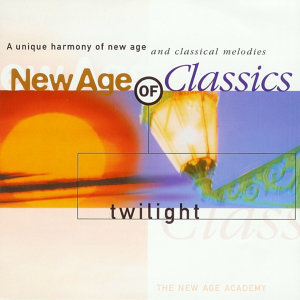 New Age of Classics - Twilight