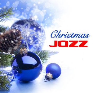 Christmas Jazz Music