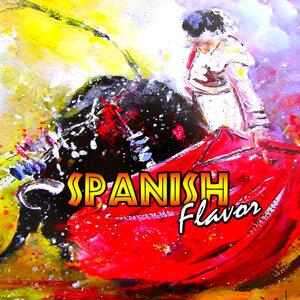 Spanish Flavor