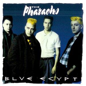 Blue Egypt