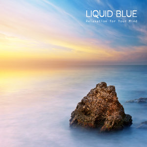 Relaxation for Your Mind - Ambient Piano Music, Relaxing Sounds, Relaxing Songs and Background Music for Relaxation