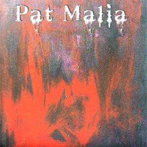 Pat Malia