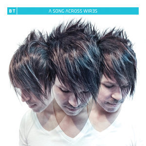 A Song Across Wires (Extended Versions)