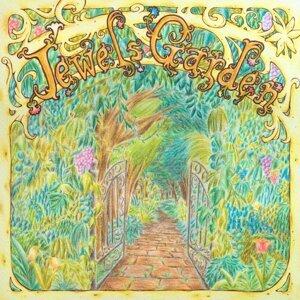 Jewels Garden (Jewels Garden)