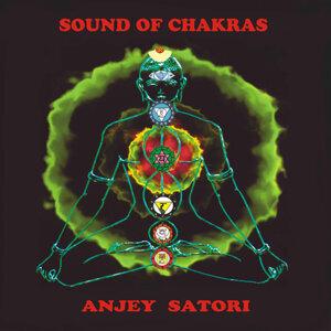 Sound of Chakras