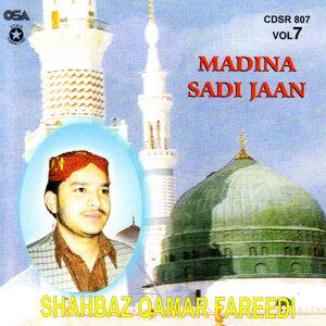 Madina Sadi Jaan Vol 7